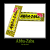 ZabaSearch people search - lifehacker.com