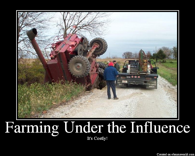 Farming Humor Pictures To Pin On Pinterest