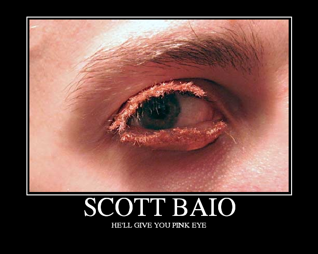 SCOTT BAIO - Picture | eBaum's World - photo#44