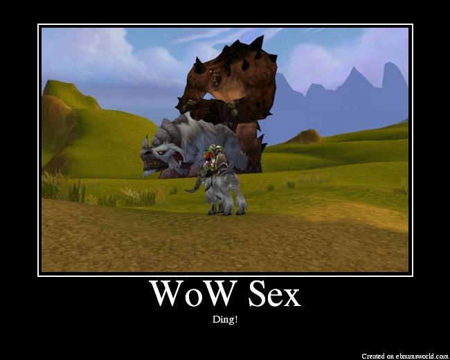 sex owo