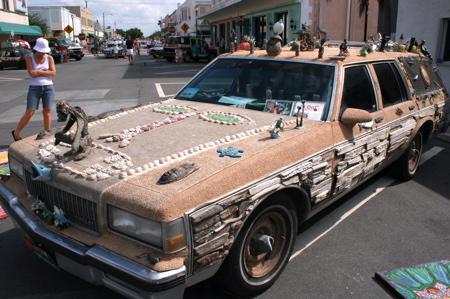 Stupid cars gallery ebaums world 13 stupid cars voltagebd Gallery
