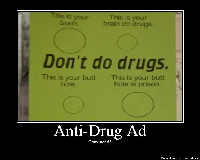 Alcohol Abuse Pills
