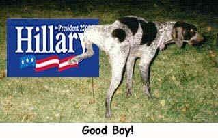 dog_peeing_on_hillary_sign.jpg
