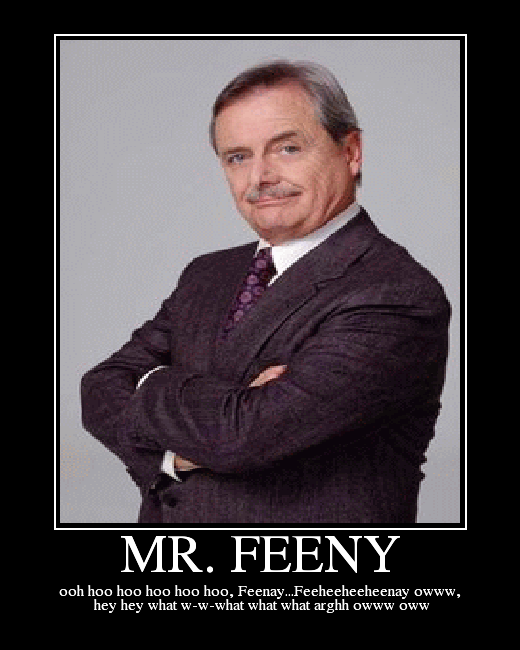 MRFEENY.png
