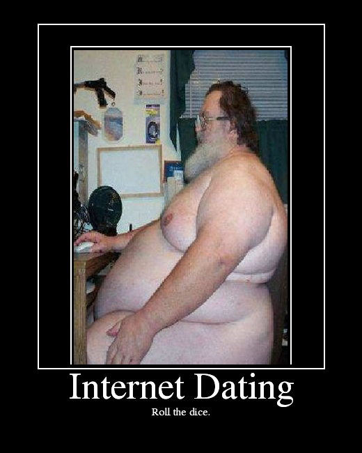 internett dating etiketter