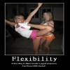 picture flexible sex gymnast picture gymnasts picture olympic