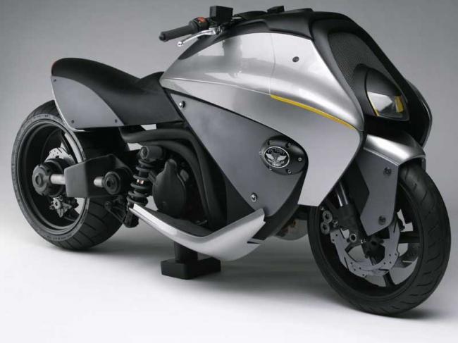 cool sports bike