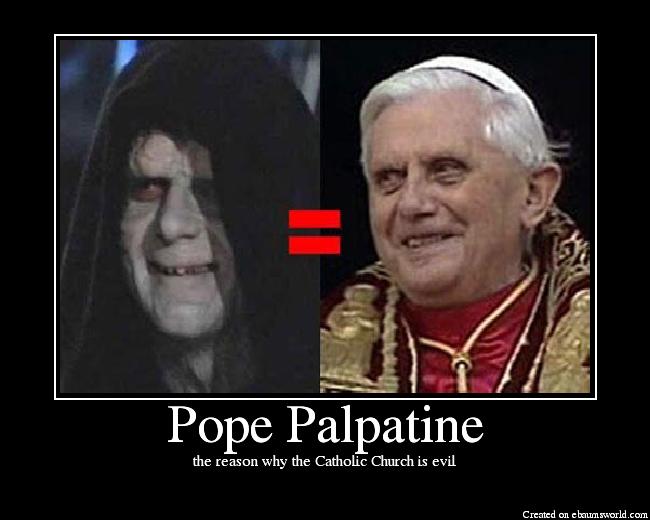 [Image: PopePalpatine.png]