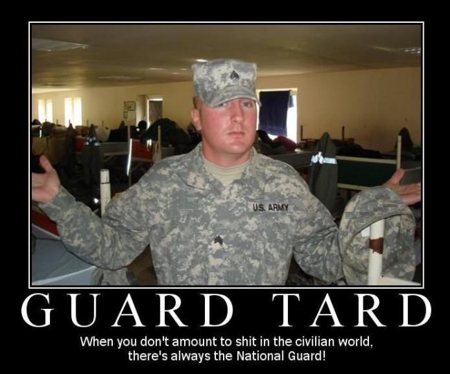 guard tard   picture ebaum s world
