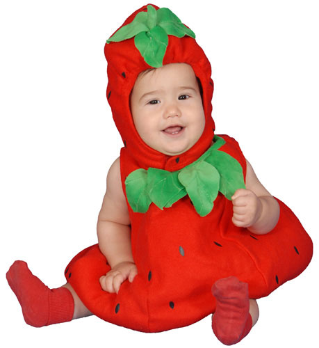 Baby Costumes Funny Funny Baby Costumes