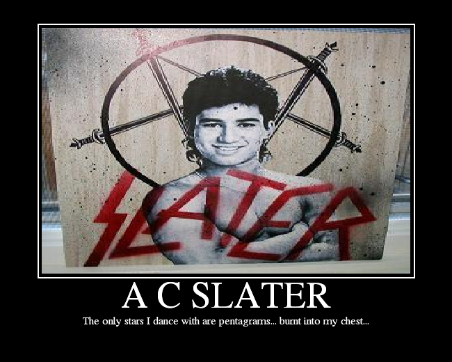 a c slater picture ebaums world