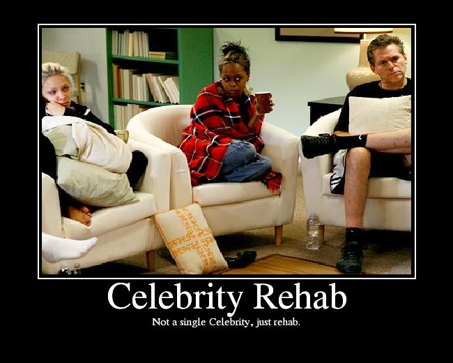 celebrity culture essay   capricornlovehoroscope