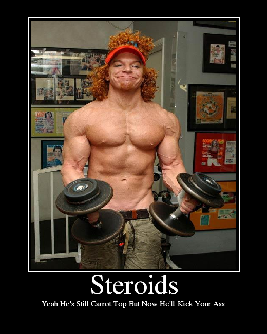 steroid use in baseball 2012