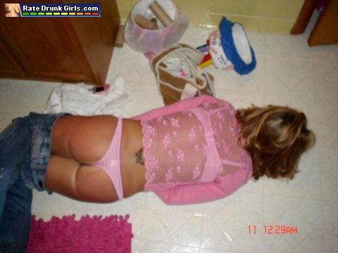 Small Tits  Barely Legal  Naked Girls - Rhinos Girls Voyeur girls passed out naked pics