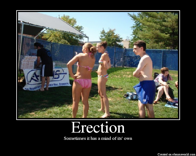 Embarrassing Public Erection Pics http://www.city-data.com/forum/relationships/1747559-guys-have-you-had-embarrassing-rise.html