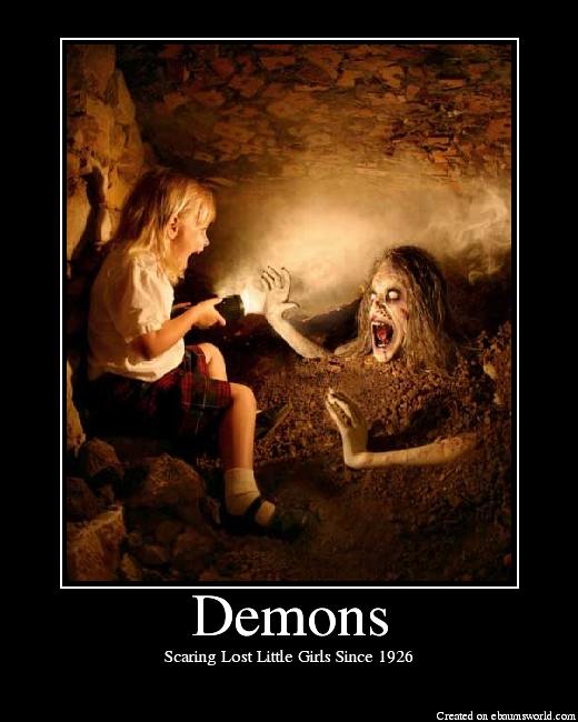[Image: Demons.png]