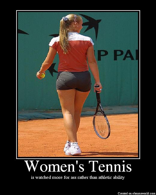 tennis girl milf pics
