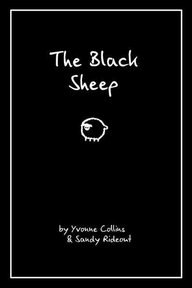 Beware The Black Sheep view on ebaumsworld.com tube online.