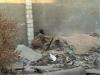 Muslim terrorist in Iraq view on ebaumsworld.com tube online.