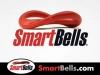 Smartbells commercial