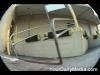 Skater Busts His Balls