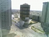 AbuDhabi Building Implosion view on ebaumsworld.com tube online.
