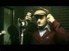 Interesting singing voice view on ebaumsworld.com tube online.