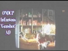 Marijuana Gun Accident Harmless? Ad W Interview!!! view on ebaumsworld.com tube online.