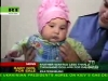 Russian Woman Tried to sell Baby view on ebaumsworld.com tube online.