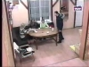 Russian Big Brother fight view on ebaumsworld.com tube online.
