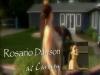 La Pasion de la Decision Episode 4 view on ebaumsworld.com tube online.