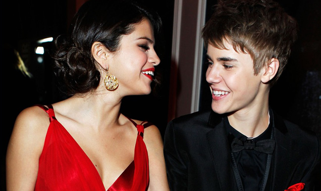 JUSTIN BIEBER AND SELENA GOMEZ SEX TAPE! - Sexy Video ...