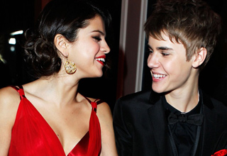 JUSTIN BIEBER AND SELENA GOMEZ SEX TAPE!