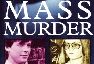Does TV News Instigate Mass Murder?