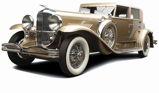 most expensive cars from barrett jackson auto auction cars gallery ebaum 39 s world. Black Bedroom Furniture Sets. Home Design Ideas