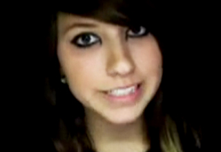boxxy - greatest internet hits