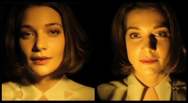 sc 1 st  eBaumu0027s World & Your Face Changes In Different Lighting - Video | eBaumu0027s World azcodes.com