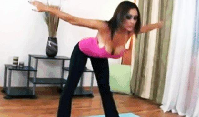 Грудастые девушки (507 порно видео)