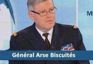 Peoples Names Turned Into Song Lyrics Funny Gallery - 24 people hilarious job titles