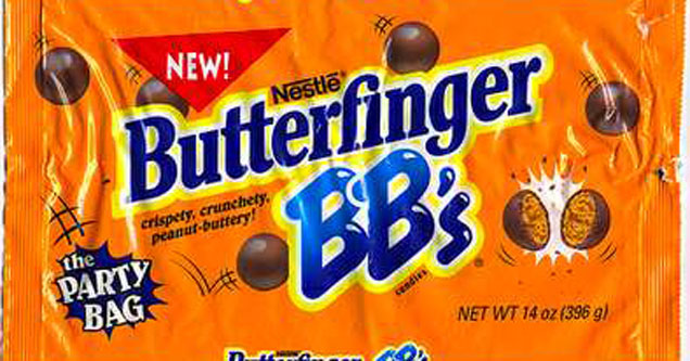 38 Discontinued Snacks You'll Never Enjoy Again