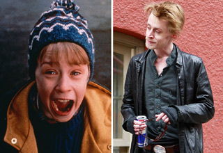 macaulay culkin drug abuse