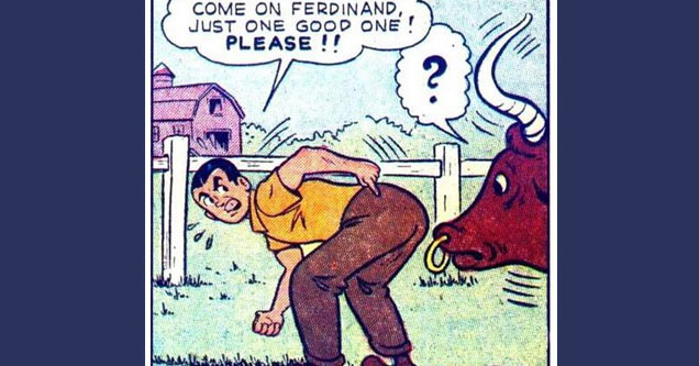 23 Comic Book Panels Taken Out Of Context Funny Gallery