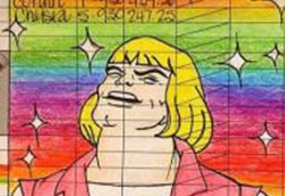 heman notebook do