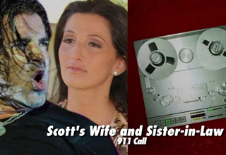 creed's scott stapp and jaclyn stapp 911 call