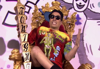 jimmy fallon recreates fresh prince of bel air intro