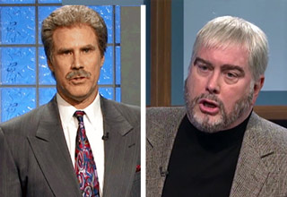 will ferrell as alex trebek with sean connery