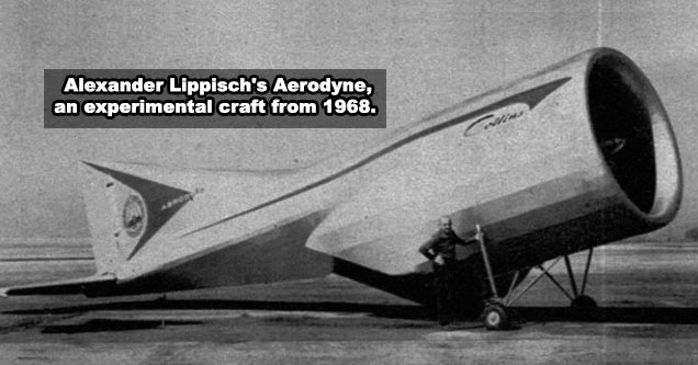 28 bizarre aircraft that actually exist wow gallery ebaum s world