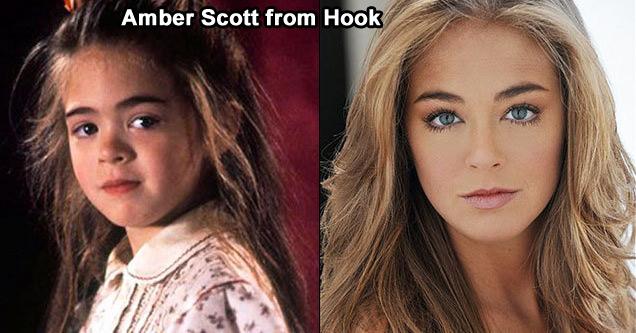 2 Broke Girls And The High Hook-Up Season 4 Episode 17