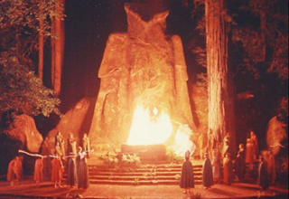 molluk the owl burning sacrifice