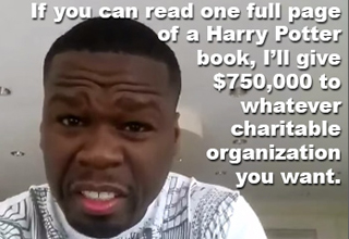 50 Cent Beat The Crap Out of Floyd Maywe
